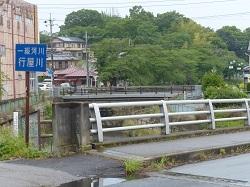 女体橋1.jpg