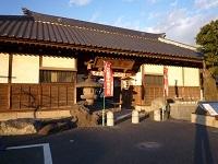 如意輪寺(大宮)1.jpg