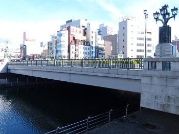 宮の橋1.jpg