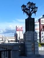宮の橋2.jpg