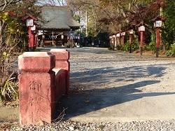 家中鷲宮神社1.jpg