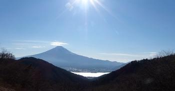 富士ドライブ5.jpg