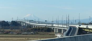 富士ドライブ1.jpg