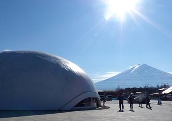 富士ドライブ2.jpg
