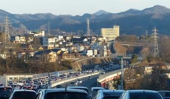 富士ドライブ8.jpg