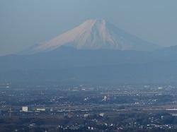 富士遠望2.jpg