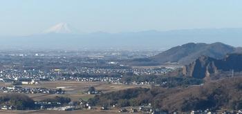富士遠望1.jpg