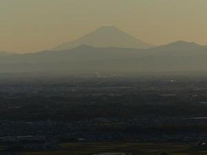 富士遠望3.jpg