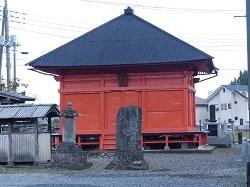富田宿宗光寺.jpg