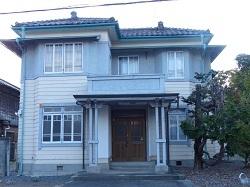 富田宿41.jpg