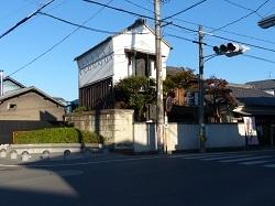 小井沼商店1.jpg