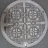 小金井町(パターン).jpg