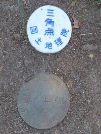 岩舟富士6.jpg