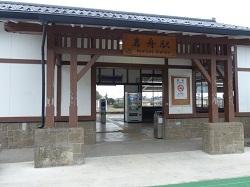 岩舟歴史散歩1.jpg