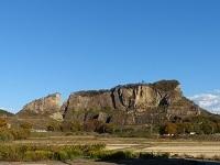 岩船山1.jpg