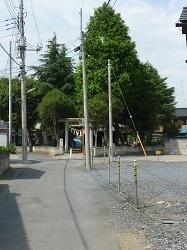 川上稲荷神社0.jpg