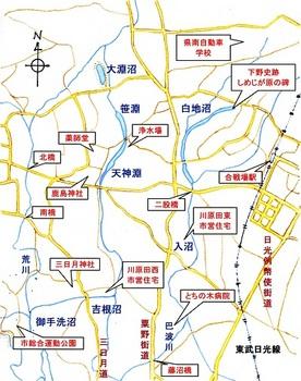 川原田町東部の川沼.jpg