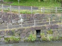 川護岸の石積1.jpg