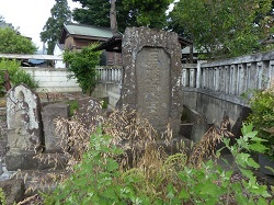 川連城跡3.jpg