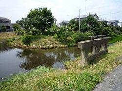 巴波川荒川合流点.jpg