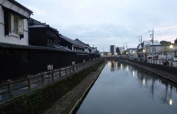 巴波川行燈祭1.jpg