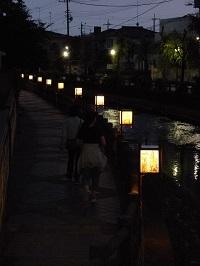 巴波川行燈2.jpg