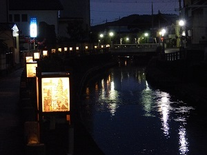 巴波川行燈3.jpg