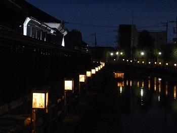 巴波川行燈4.jpg