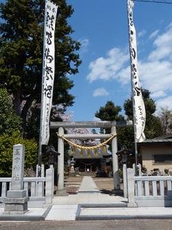 平柳星宮神社1.jpg
