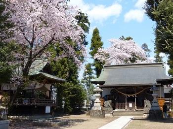 平柳星宮神社2.jpg