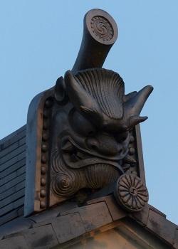 幸栄瓦工業(吽形).jpg