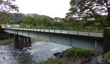 恒明橋1.jpg