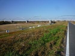 新三国橋.jpg