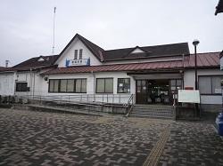 新栃木駅全景.jpg
