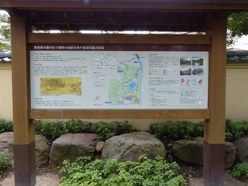 新江戸川公園3.jpg