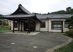 新江戸川公園4.jpg