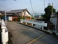 新皆橋下の橋2.jpg