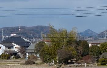 日光連山2.jpg