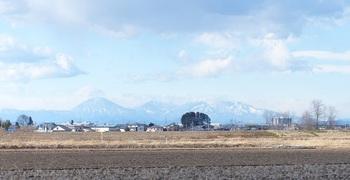 日光連山1.jpg