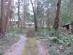 日枝神社(下皆川)3.jpg