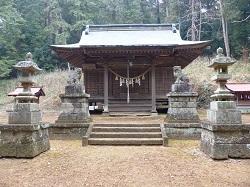 日枝神社(下皆川)4.jpg