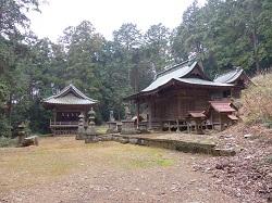 日枝神社(下皆川)5.jpg