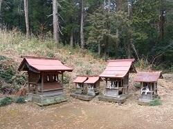 日枝神社(下皆川)6.jpg