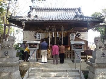 日限浅間神社5.jpg