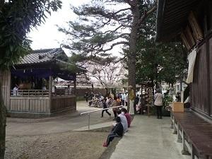 日限浅間神社8.jpg