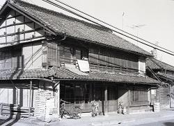 旧家2.jpg