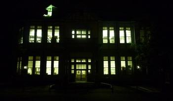 旧栃木町役場庁舎10.jpg