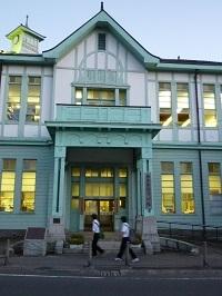 旧栃木町役場庁舎11.jpg