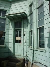 旧栃木町役場庁舎15.jpg