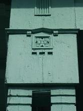 旧栃木町役場庁舎4.jpg
